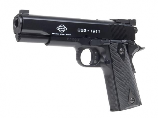 GSG 1911 Heavy Weight