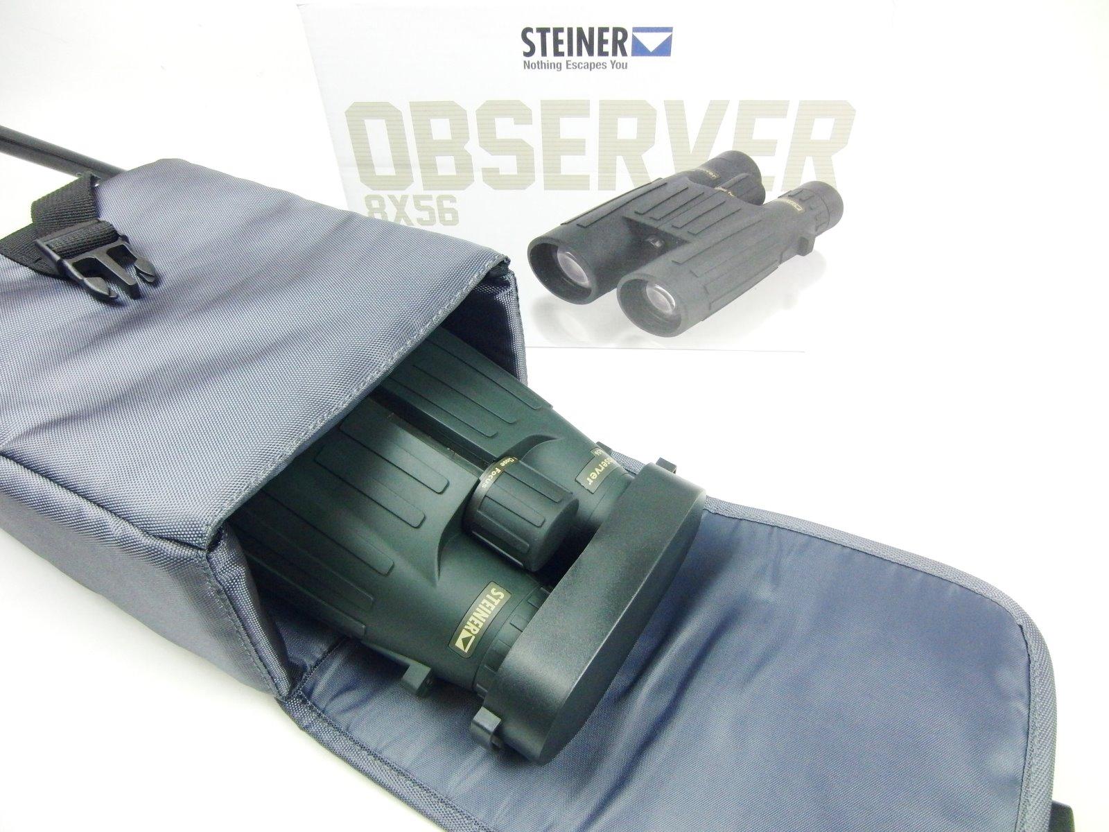 Fernglas Mit Entfernungsmesser Victory Rf 10x54 : Ferngläser optik waffen schmitt goch alljagd fachgeschäft