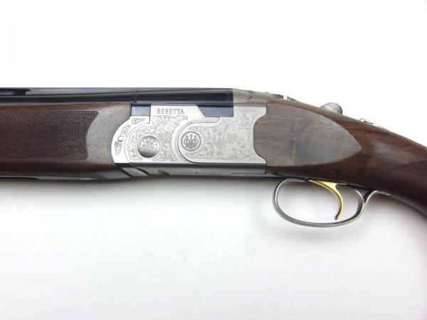 """Beretta 686 Silver Pigeon 1 Sporting """"New Generation"""""""