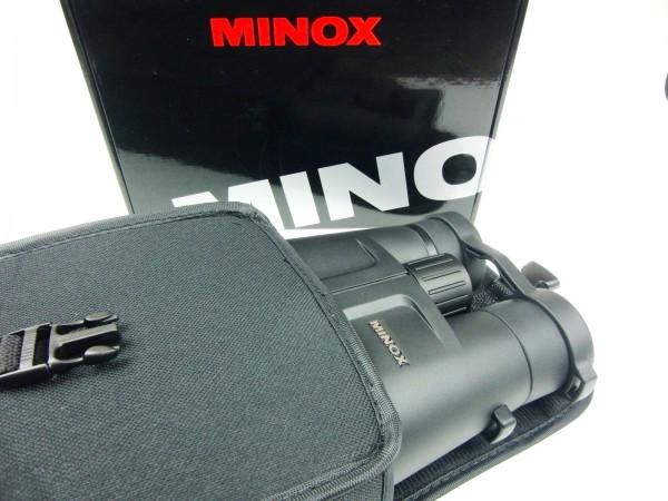 Fernglas Minox BV 8x56 BR