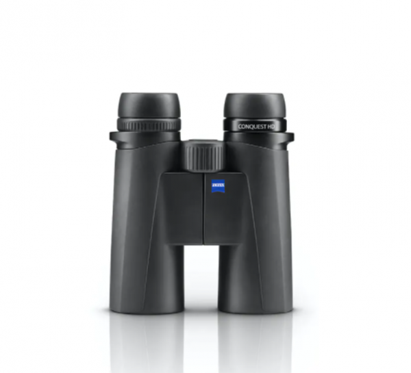 Zeiss Conquest HD 10x42 HD