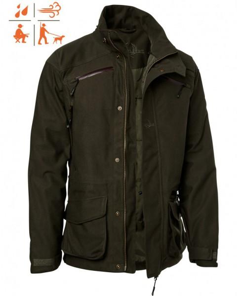 Setter Pro Coat