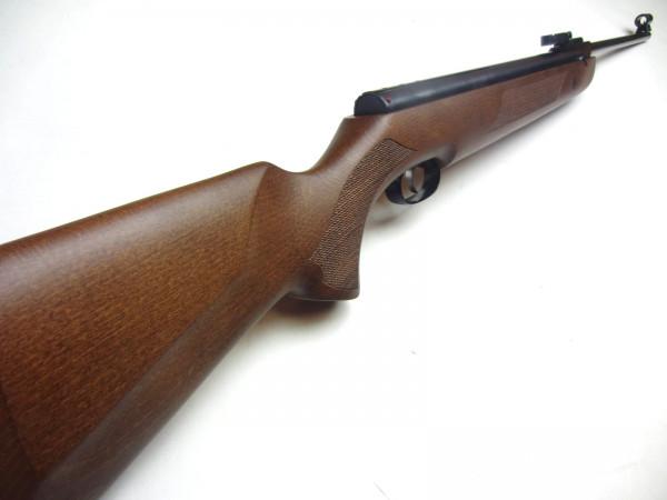 Weihrauch HW 95 Standard