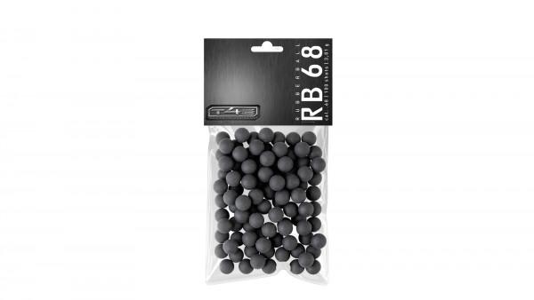 T4E RB Prac-Series 68 Kal. .68, Inhalt: 100 Schuss
