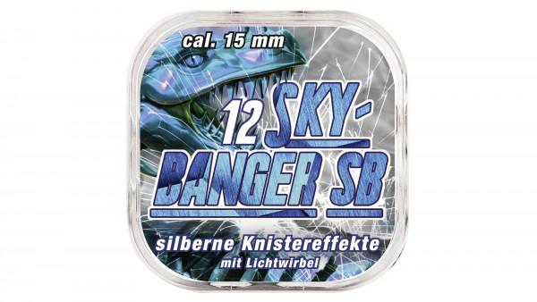 Umarex Sky Banger SB