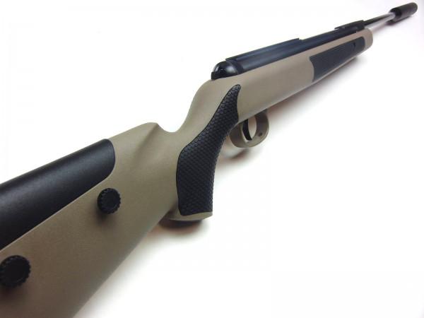 Luftgewehr Mauser AM03 S N-TEC