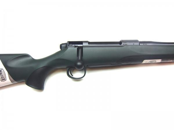 Mauser M18 Waldjagd, .308Win. o.V mit Laufgewinde