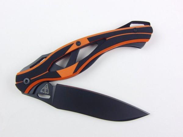 Arto Einhandmesser AR1890