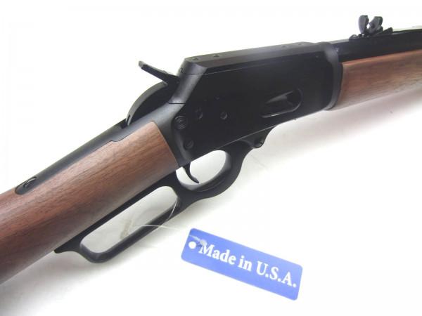 Marlin 1894CB .38Special/.357Magnum