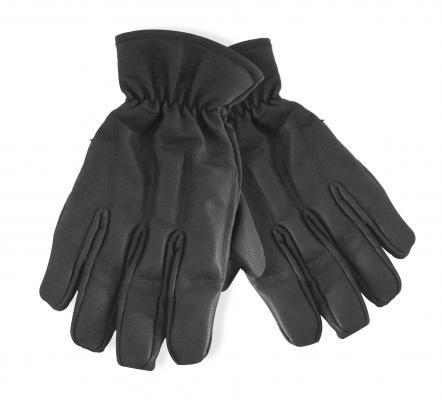 "Tactical Glove ""Sand"""