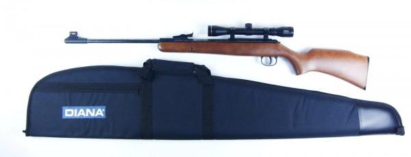 """Luftgewehr Diana 280 Classic """"Komplettangebot"""""""