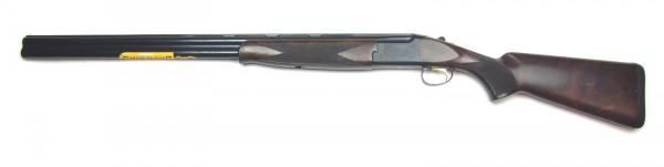 Browning BD.-Flinte B 525 Black, 12/76