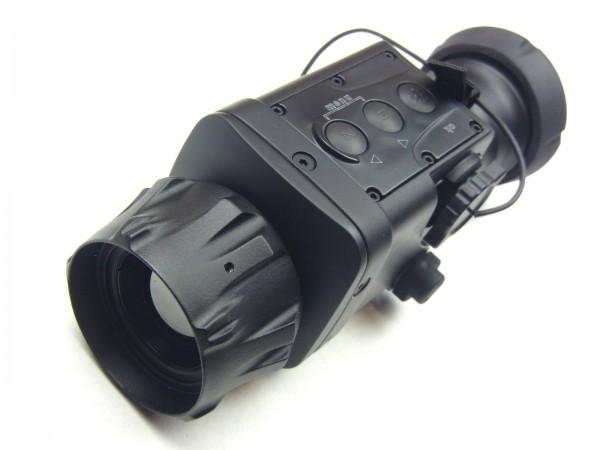 Nitehog Wärmebildgerät TIR-M35 Chameleon