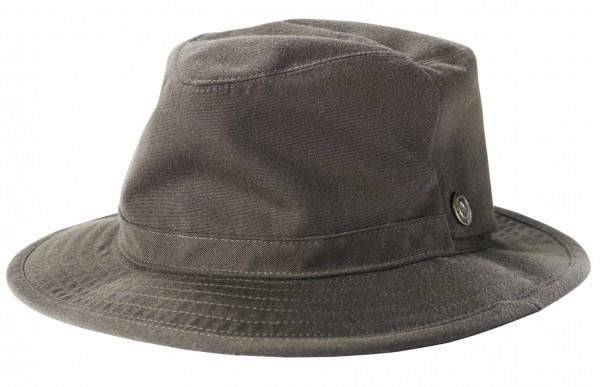 Chevalier - Rough GTX Hat