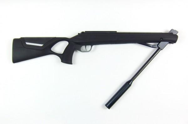 Luftgewehr Blaser AR8 N-TEC T06 Kal. 4,5mm
