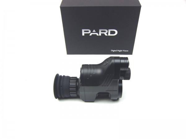 Pard Nachtsichtgerät NV007