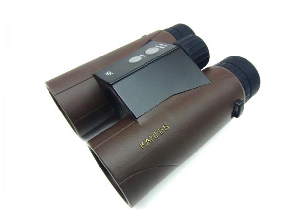 Fernglas Kahles mit Entfernungsmesser Helia RF 8x42