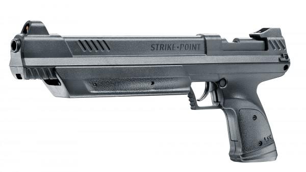 UX Strike Point, cal. 5,5 mm (.22) Diabolo