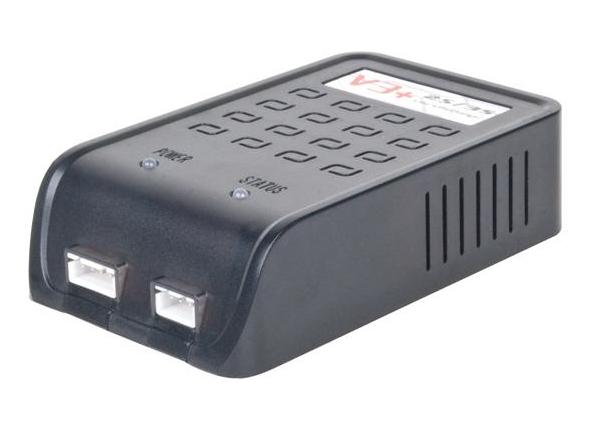 V3 Pro Li-Po/Li-Fe Ladegerät