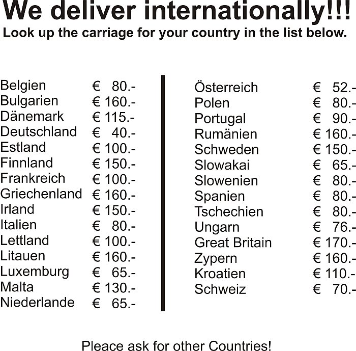 shipping-international
