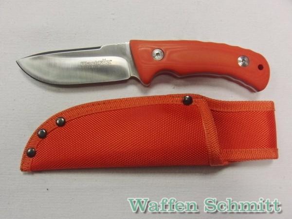 Black Fox Knive