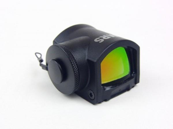 Steiner Micro Reflex Sight (MRS)