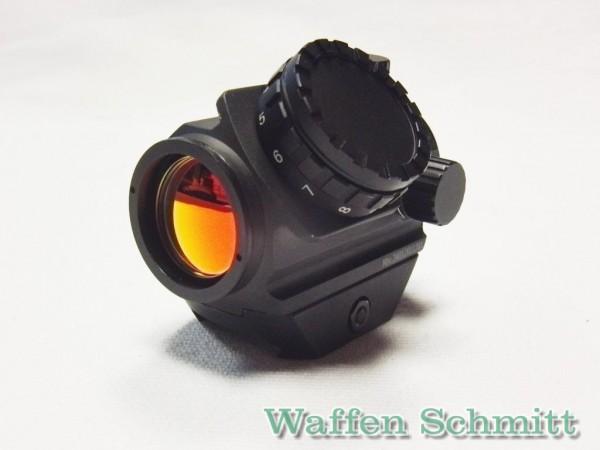 Geco Leuchtpunktvisier R20-2,0