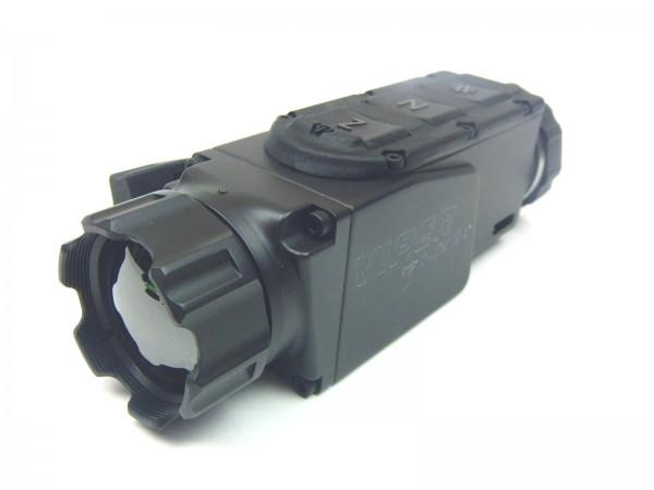 Warmebildvorsatzgerät NITEHOG TIR-M35 AC VIPER