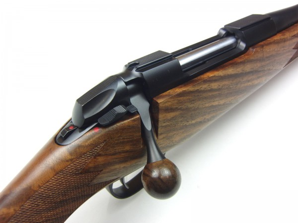 Sako 85 Grizzly MT .308Win