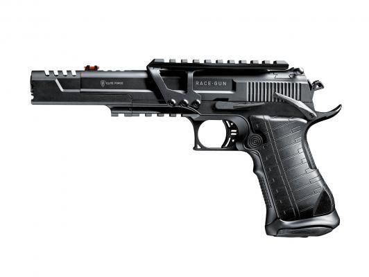 Elite Force Racegun 6 mm BB