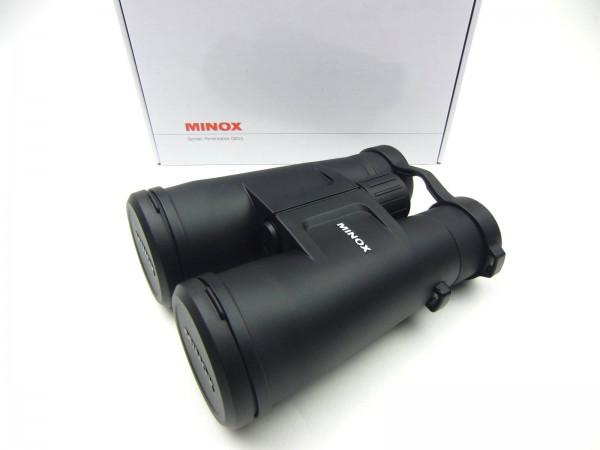 Minox Fernglas BV 8x56