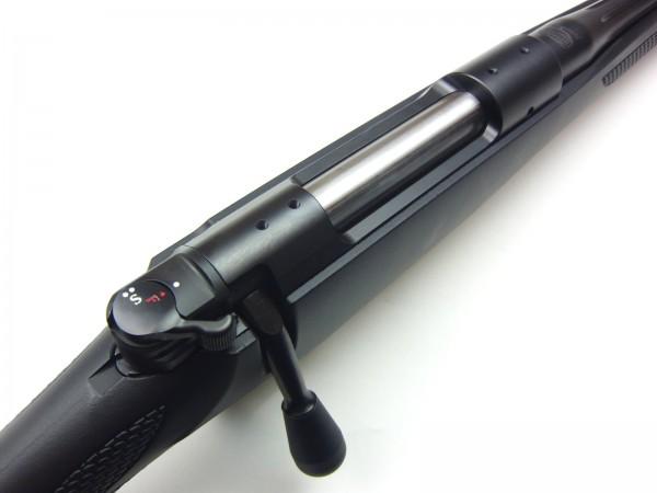 Mauser M12 Impact - Aktion Scharf Macher Pakete
