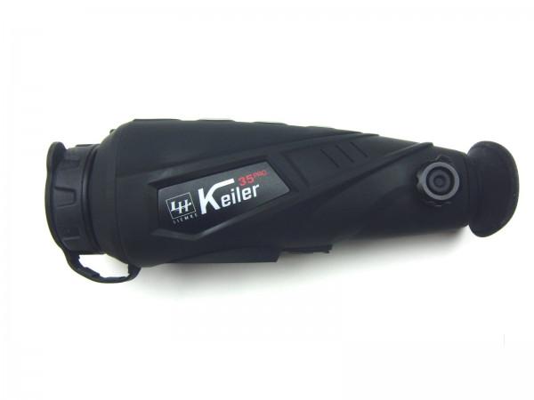 KEILER-35 PRO (2020)